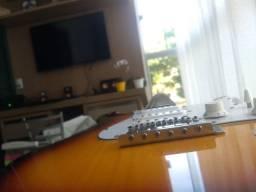 Guitarra Blindada by Tagima