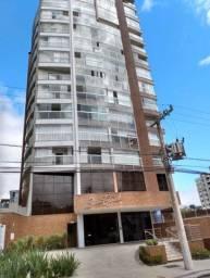 Apartamento Joinville Atiradores Venda 3 dormitórios