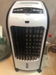 Vendo climatizador de ar