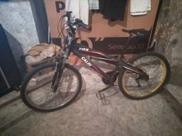 Bike caloi (venda)