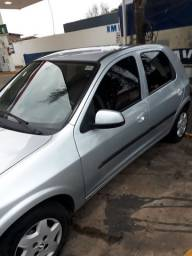 Vendo Celta LT FLEX  2012/2012