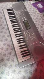 Teclado Musical Casio CTK 800