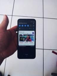LG K41S NOVO (LEIA O ANÚNCIO)