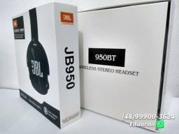 Fone de Ouvido Bluetooth JBL 1 linha alta qualidade