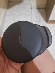 Carregador wireless original