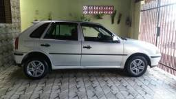 Gol 1.0 16v Turbo original
