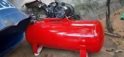 Compressor de ar pressure 140lbs 175 lbs