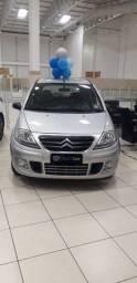 C3 GLX Sonora