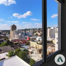 Apartamento NOVO no Residencial Yannis