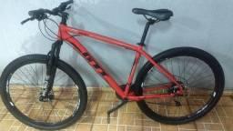 Bicicleta aro 29 1.150