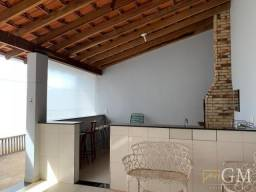 Título do anúncio: Casa para Venda em Presidente Prudente, Jardim São Sebastião, 3 dormitórios, 1 suíte, 1 ba