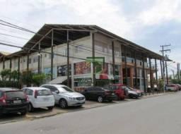 A Imobiliária Rio Litoral oferece loja comercial para venda no bairro Jardim Marilea - Rio