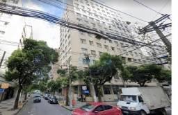 Apartamento com 2 dormitórios para alugar, 60 m² Icaraí - Niterói/RJ