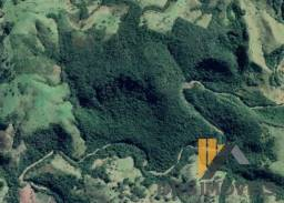 Rural sitio - Bairro Centro em Sapopema
