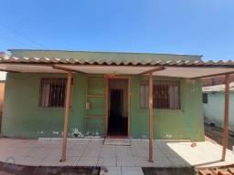 Alugue Casa de 75 m² (Jardim do Sol, Londrina-PR)