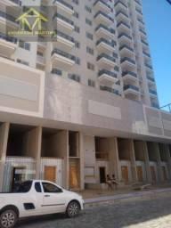 Apartamento em Itapuã - Vila Velha, ES