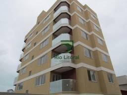 Apartamento residencial à venda com 2 dormitórios, sendo 1 suíte no bairro Recreio, Rio da
