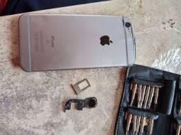 Peças para iPhone 6s