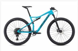Specialized Epic comp full