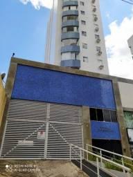 Apartamento de 02 Quartos mobiliado no bairro do Centro