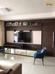 Apartamento Bonavita Mobiliado