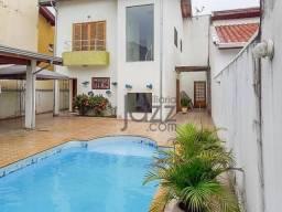 Casa com 4 dormitórios à venda, 235 m² por R$ 850.000,00 - Jardim Planalto - Paulínia/SP