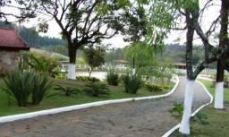 Sitio / Fazenda a venda em Sorocaba SP, / Araçoiaba da Serra SP