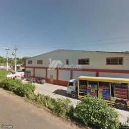Casa à venda com 2 dormitórios em Quarteirão sm, Cruzeiro do sul cod:a *