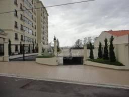 Apartamento à venda com 3 dormitórios em Jardim ypê, Paulínia cod:AP007703