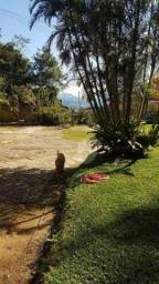 Casa com 4 dormitórios à venda, 168 m² por R$ 550.000,00 - Centro - Petrópolis/RJ