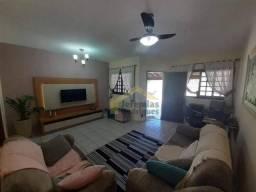 Casa com 2 dormitórios à venda, 120 m² por R$ 375.000,00 - Residencial Ouro Verde - Pindam