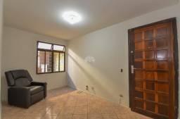Apartamento à venda com 2 dormitórios em Campo comprido, Curitiba cod:924882