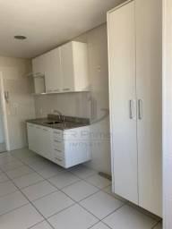Apartamento à venda com 3 dormitórios em Aterrado, Volta redonda cod:82