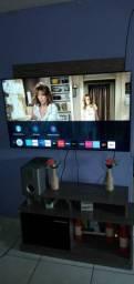 Vendo uma TV Samsung