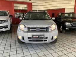 EcoSport Freestyle 1.6 (flex) 2011
