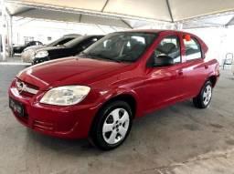 Chevrolet Prisma Maxx 4P
