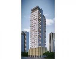 Espaço Pompéia - apartamento de 2 quartos com ótima localização - SP - ID1006