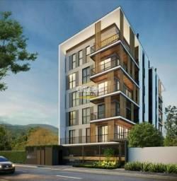 Apartamento à venda com 3 dormitórios em Santo antônio, Joinville cod:11579