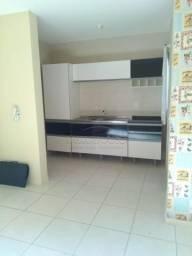 Apartamento para alugar com 2 dormitórios em Jardim carvalho, Ponta grossa cod:L3246