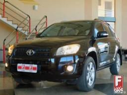 Toyota RAV4 2.4 4x4 16V 170cv Aut