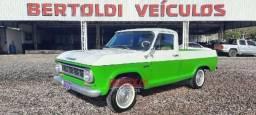 Chevrolet c14 1968 149cv