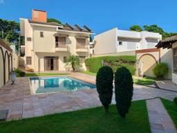 Casa à venda com 4 dormitórios em Zona 02, Maringá cod:SO0396_ANDS