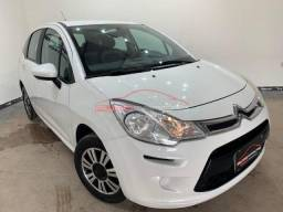 CITROEN C3 ATTRA/ORIGINE PACK 1.5 FLEX 8V 5P MEC