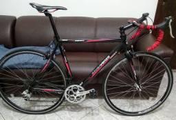 Speed Venzo Sprinter R3 54 Shimano 16v