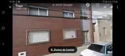 Vendo apartamento com um dormitório no Centro de Rio Grande - RS