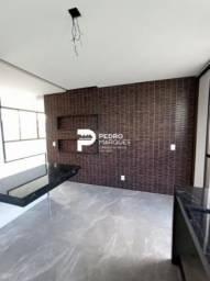 Apartamento para Venda em Sete Lagoas, Jardim Cambuí, 3 dormitórios, 1 suíte, 1 banheiro,