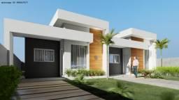 Casa para Venda em Várzea Grande, Glória I, 2 dormitórios, 1 suíte, 2 vagas