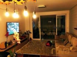 Apartamento à venda com 4 dormitórios em Jardim goiás, Goiânia cod:NOV235852