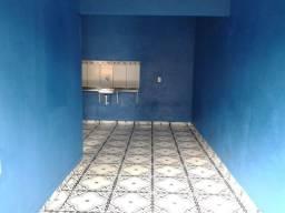 Otimo Terreno 16x25 Com 2 Apartamentos No Bairro João Paulo 90.000 Aceito Proposta
