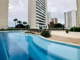 Título do anúncio: Luxo e requinte - Isla jardin - 70 metros - home club